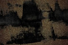 Grunge rough texture or stone surface, cement background, cracked stucco wall.  royalty free illustration