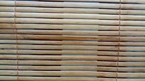 Grunge rouillé de modèle en bois de texture Photos stock