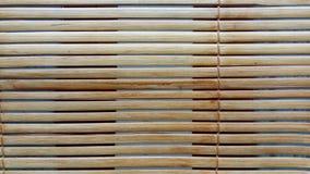 Grunge rouillé de modèle en bois de texture Images libres de droits