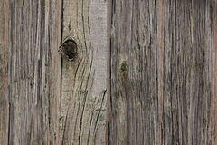Grunge rural fence Royalty Free Stock Photography