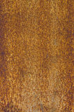 Grunge Rust metal Stock Images