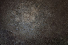 Grunge Rust Metal Surface Stock Photos