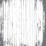 Grunge rusted scratches on damaged surface. Grunge rusted wooden damaged dirty textures with scratches on damaged surface background Stock Image