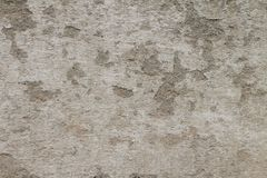 Grunge rustic brown wall texture with details. Grunge brown rustic wall texture with details and natural designs for effects in photomanipulation or textured 3d royalty free stock photo