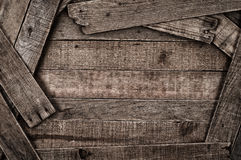 Free Grunge Rustic Wood Background Stock Photos - 30302803