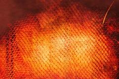 Grunge Rusty Background Royalty Free Stock Image