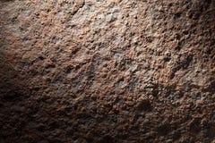 Grunge rusty iron background Royalty Free Stock Images