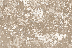 Grunge rusty metal texture Stock Images