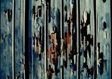 Grunge rusty wall texture background Stock Photo