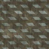 Grunge seamless pattern Royalty Free Stock Image