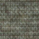 Grunge seamless pattern Royalty Free Stock Photos