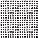 Grunge  Seamless Pattern Stock Photos