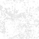 Grunge seamless pattern Stock Images