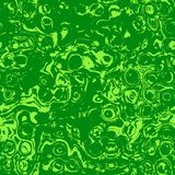 Grunge seamless vector. Wallpaper (pattern Stock Photography