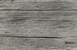 Grunge seamless wooden background. Old grunge wooden background texture horizontal image Stock Photos