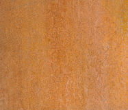 Grunge sheet corroded metal texture Royalty Free Stock Photos