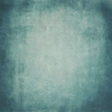 Grunge soft green background Royalty Free Stock Photography