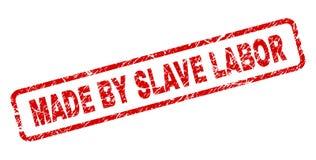 Kön slav utbildning video