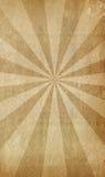 Grunge Sonne rays Hintergrund Lizenzfreies Stockfoto