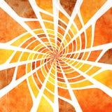 grunge spiderweb ελεύθερη απεικόνιση δικαιώματος