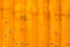 Grunge sponge Stock Image