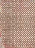 Grunge spot pattern Stock Photos