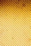 Grunge Stahl-Hintergrund Stockbilder