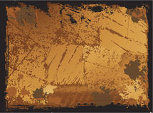 Grunge stain texture Stock Photo