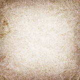 Grunge stained paper texture Stock Images