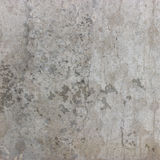 Grunge Stained Rusted Texture Stock Image