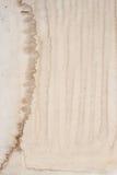 Grunge stary papier, brudny rocznika tło i tekstura z przestrzenią i Obraz Stock