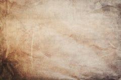 Grunge stary papier, brudny rocznika tło i tekstura i Fotografia Stock