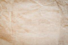 Grunge stary papier, brudny rocznika tło i tekstura z s i Fotografia Royalty Free