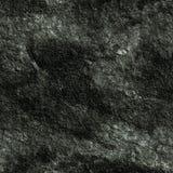 Grunge stone Royalty Free Stock Image