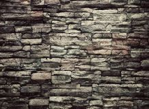 Grunge stone Royalty Free Stock Images