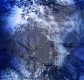 Grunge stone background Stock Images