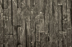 Grunge stone brick wall background texture. See my other works in portfolio Stock Photos