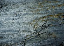 Grunge stone texture Stock Images
