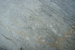 Grunge stone texture Royalty Free Stock Images