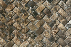 Grunge stone texture Royalty Free Stock Photography