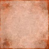 Grunge stone textured backdrop Royalty Free Stock Images