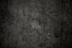 Grunge Stone Wall Royalty Free Stock Photography