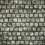 Grunge stone wall Royalty Free Stock Images