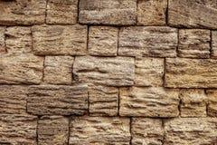 Grunge stone wall background texture. Brick wall background texture Stock Photos