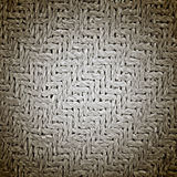 Grunge straw mat texture background. Grunge straw mat texture for background royalty free stock images