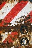 Grunge Stripe Background Royalty Free Stock Photo