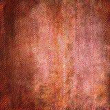 Grunge stripe pattern Stock Image