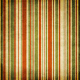Grunge striped background. Vintage striped background with space for text or photo for congratulation to the holiday Royalty Free Stock Image