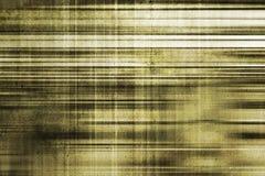 Grunge Striped Background Stock Photo