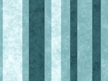 Grunge Striped Line Background royalty free stock images